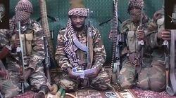 Le chef du groupe jihadiste Ansaru arrêté au
