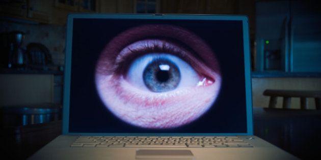 Espionnage : les informations du Monde sont