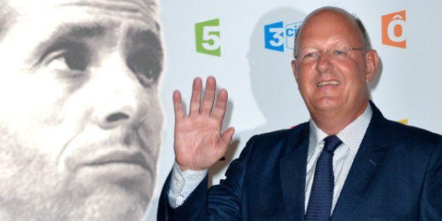 Birenbaum bashe la taxe