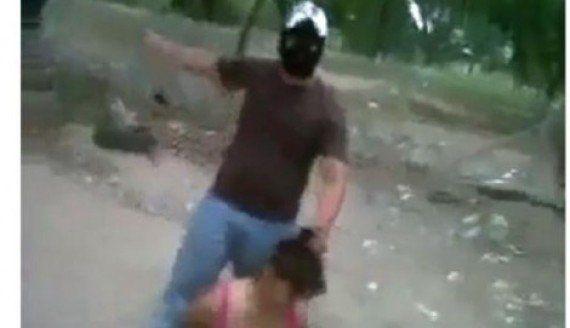 Vidéo de décapitation: Facebook retire finalement la