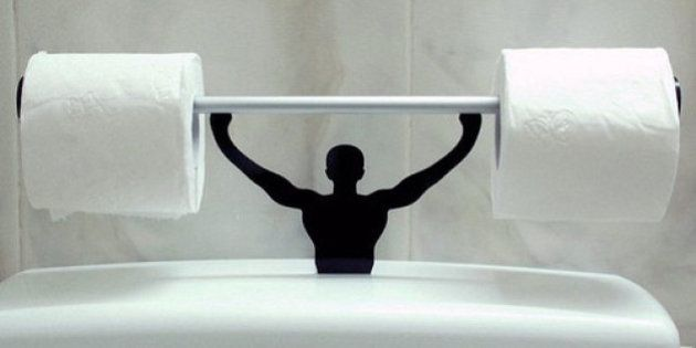 Démographie: ce que le papier toilette et les couches-culottes peuvent vous apprendre sur un