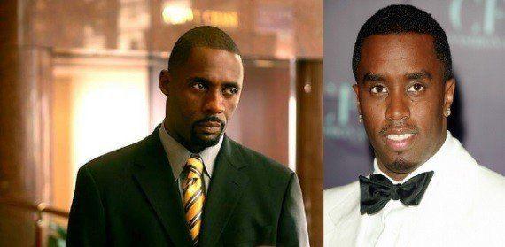 Un James Bond noir : Pierce Brosnan vote Colin