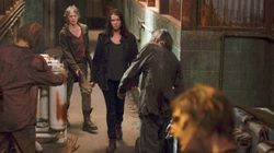 ATTENTION SPOILERS - Mais qui est mort dans l'épisode final de la saison 6 de Walking