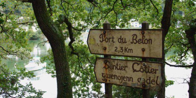 Langues régionales : la charte au menu du Parlement pour sauvegarder une richesse