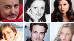 Un collectif pour lutter contre le chômage des comédiens de Cannes et sa