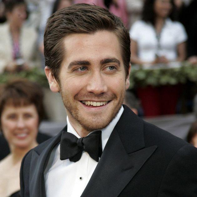PHOTOS. La perte de poids de Jake Gyllenhaal le rend