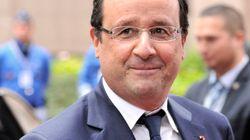Comment François Hollande a redoré l'image de la France auprès des investisseurs