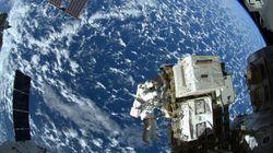 Le corps humain peut-il supporter un voyage vers Mars? La Nasa fait le test avec des