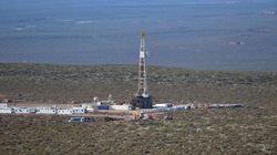 L'UE laisse la voie libre à l'exploitation de gaz du