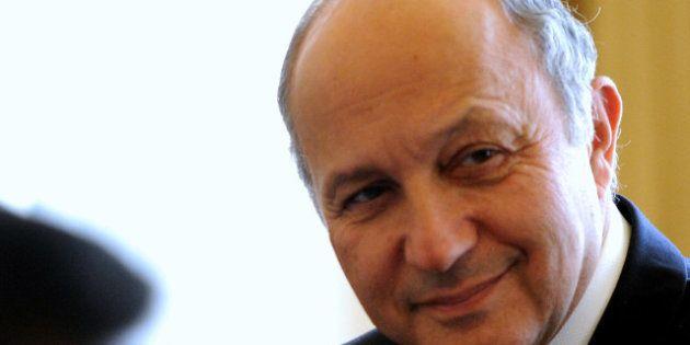 Patrimoine : Comment Laurent Fabius a réduit son ISF... grâce à