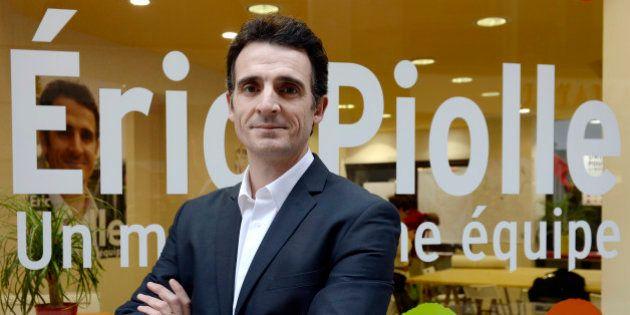 Résultats municipales 2014: Grenoble passe au vert au second tour avec la victoire de