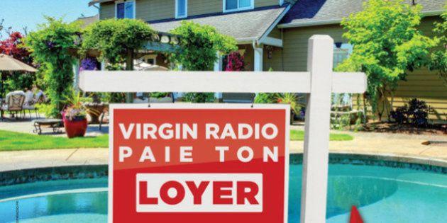Virgin, NRJ, Fun Radio: les radios surfent sur la crise pour engranger des