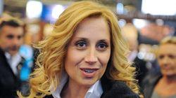 Lara Fabian donnera un concert dans la dictature