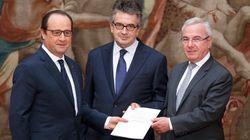 Hollande et la fin de vie : promesse