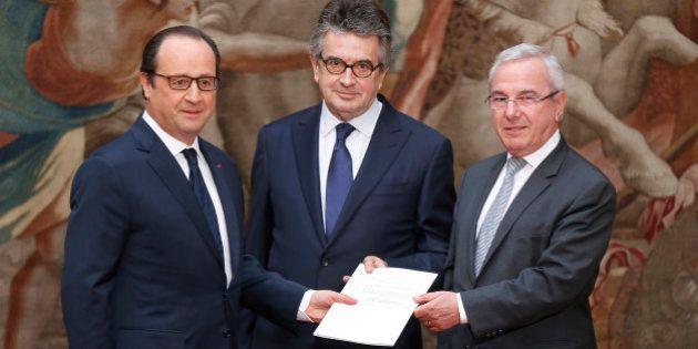 Fin de vie : François Hollande tient-il sa promesse de