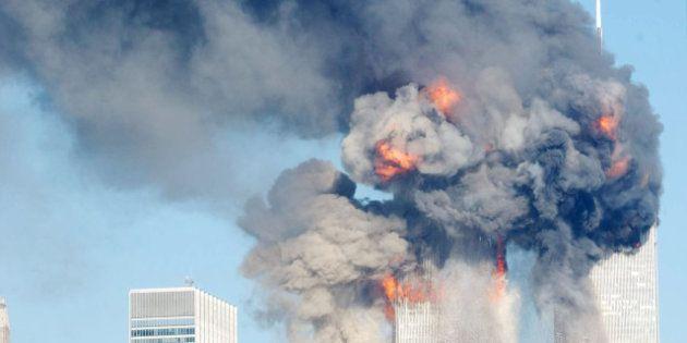 Les explosions meurtrières aux Etats-Unis depuis