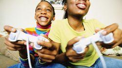 Comment les nouvelles technologies changent la façon dont les enfants se divertissent