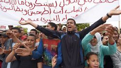 Au Maroc, l'homosexualité est toujours un