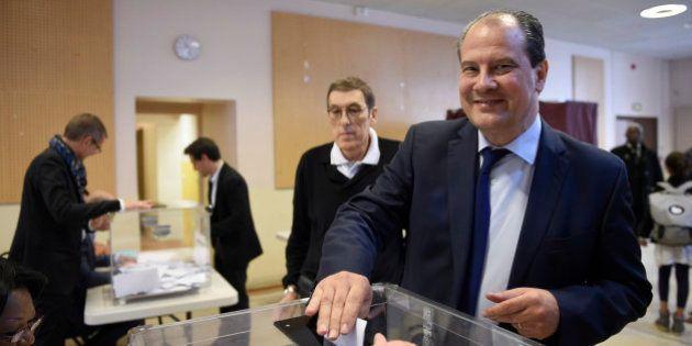 Jean-Christophe Cambadélis confirmé comme premier secrétaire du PS, selon les premiers