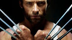 Il fallait être gonflé pour menacer Wolverine avec un