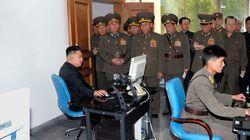 Le Bureau 121, ces hackers nord-coréens suspectés d'avoir piraté