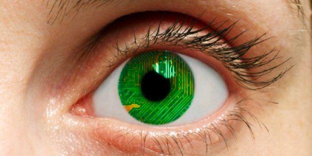 Artificial intelligence, conceptual