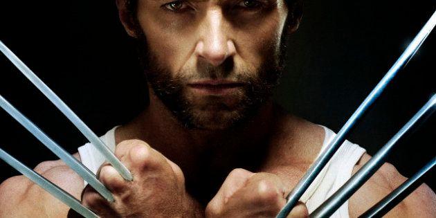 Hugh Jackman: une fan de Wolverine arrêtée à New York pour