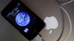 Bientôt un nouvel iPhone? 10.000 embauches par semaine en