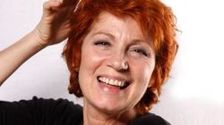 TF1 tire les dernières cartouches de Julie