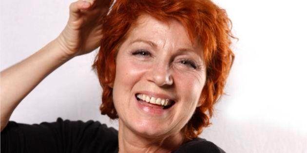 Julie Lescaut: le dernier épisode d'une série à succès pour