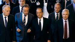 Patrimoine, transparence... Après les ministres, à qui le