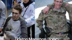 Attentat de Boston: déjà 3 théories du
