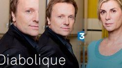 Ce que le téléfilm de France 3 ne vous dit pas sur