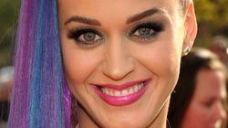 Katy Perry: un procès rien que pour ses