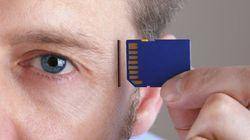 Il n'y a pas de lien entre les jeux vidéos et la maladie d'Alzheimer