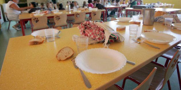 Cantines scolaires: la question du menu unique illustre les défis des maires face à la