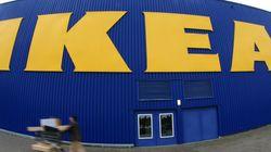 Ikea à l'épreuve de la