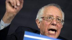 Les républicains découvrent Bernie