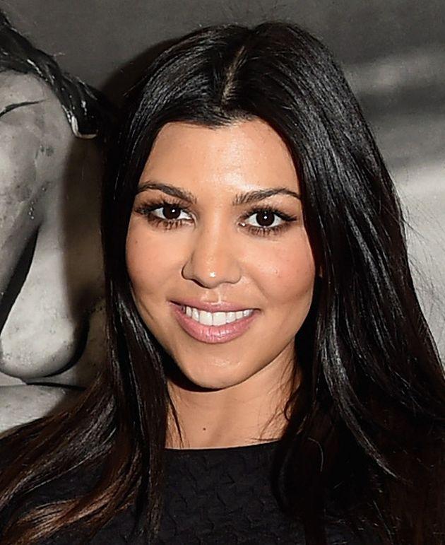 PHOTOS. La famille Kardashian, de Kim à Khloé, avant et après la