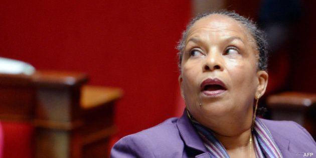 Mariage gay: dernière ligne droite à l'Assemblée