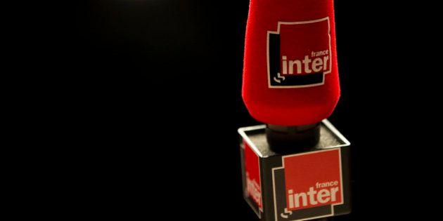 France Inter, France Info et France Bleu peuvent désormais diffuser de la