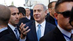 Élections en Israël: le Likoud et le centre gauche au coude à