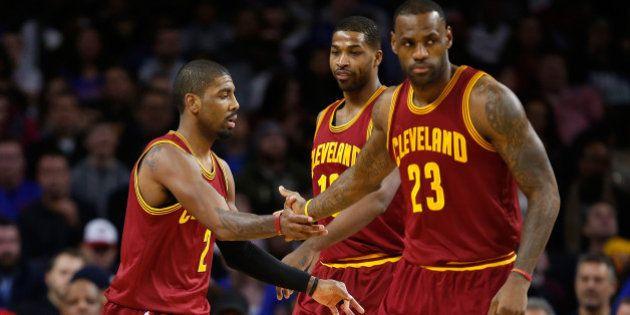 Les tatouages des joueurs de basket vont peut-être coûter une fortune aux éditeurs de NBA