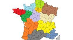 L'Elysée et Matignon démentent un report des élections