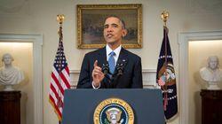 Les Etats-Unis retirent Cuba de leur liste noire du