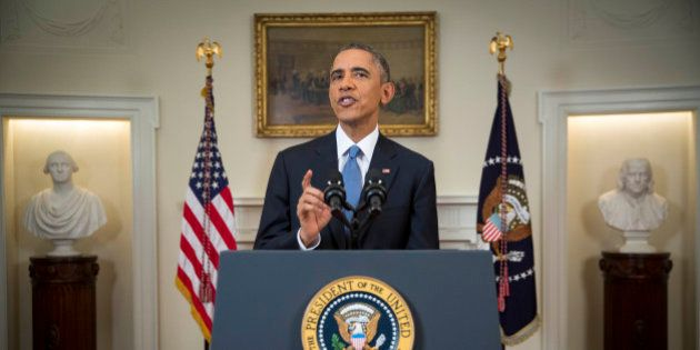 Etats-Unis/Cuba: Washington retire la Havane de la liste noire des Etats