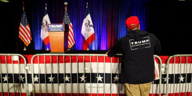 Caucus : l'Iowa crée la surprise en faisant... de