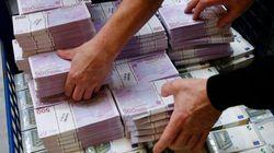 Comment les détenteurs de sociétés offshores font pour profiter de leur