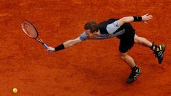 Roland-Garros: revivez les meilleurs moments de la 7e
