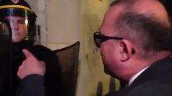 Mariage gay: des députés UMP